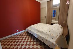 Vente villa Sainte-Maxime 20200215_100640