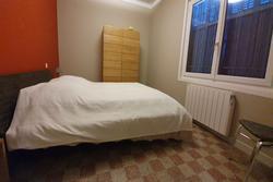 Vente villa Sainte-Maxime 20200215_100653