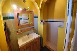 Vente villa Sainte-Maxime 20200215_100701