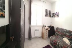 Vente villa Le Muy IMG_20190610_094947