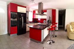 Vente villa Le Muy IMG_20190610_150108