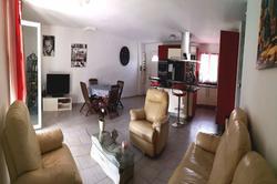 Vente villa Le Muy IMG_20190610_150258