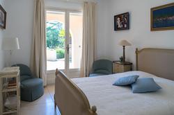 Vente villa Sainte-Maxime DSC07468