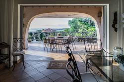 Vente villa Sainte-Maxime DSC07524