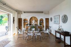 Vente villa Sainte-Maxime DSC07519