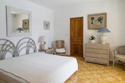 Vente villa Sainte-Maxime DSC07448
