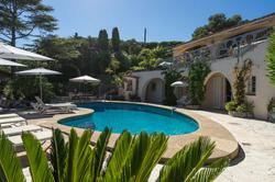 Vente villa Sainte-Maxime DSC07482