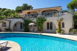 Vente villa Sainte-Maxime DSC07477