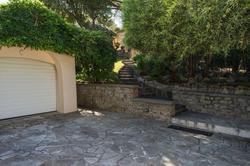 Vente villa Sainte-Maxime DSC07487