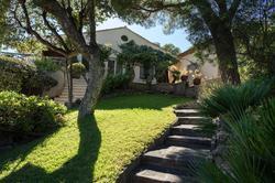 Vente villa Sainte-Maxime DSC07489