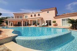 Vente villa Sainte-Maxime rouss-1566219522_1566219792_19811