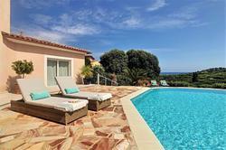Vente villa Sainte-Maxime rouss-1566219522_1566219881_19926