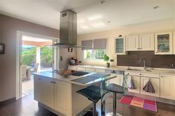 Vente villa Sainte-Maxime rouss-1566219522_1566220136_20158