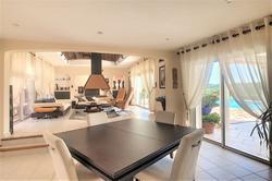 Vente villa Sainte-Maxime rouss-1566219522_1566220158_20209
