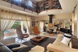 Vente villa Sainte-Maxime rouss-1566219522_1566220342_20367