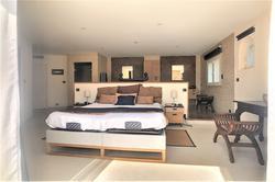Vente villa Sainte-Maxime rouss-1566219522_1566220686_20743