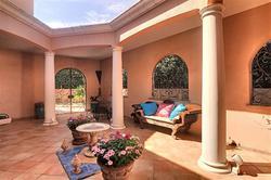 Vente villa Sainte-Maxime rouss-1566219522_1566221553_21577