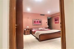 Vente villa Sainte-Maxime rouss-1566219522_1566221654_21718