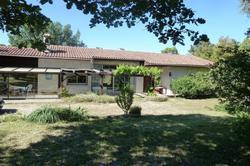 Vente villa Le Muy image0