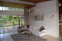 Vente villa Le Muy image1