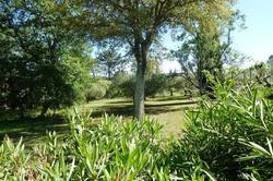 Vente villa Le Muy image5