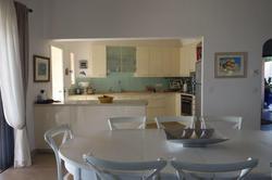 Vente villa Sainte-Maxime 028