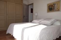 Vente villa Sainte-Maxime 044