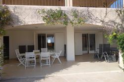 Vente villa Sainte-Maxime 067