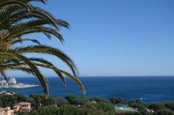 Vente villa Sainte-Maxime DSC01138