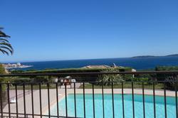 Vente villa Sainte-Maxime DSC01148