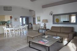 Vente villa Sainte-Maxime DSC01151