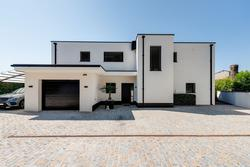 Vente villa Les Issambres ImmoTools_BlvdSunBeach-35