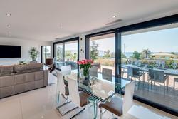 Vente villa Les Issambres ImmoTools_BlvdSunBeach-55