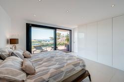 Vente villa Les Issambres ImmoTools_BlvdSunBeach-61