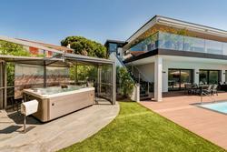 Vente villa Les Issambres ImmoTools_BlvdSunBeach-22
