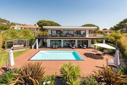 Vente villa Les Issambres ImmoTools_BlvdSunBeach-26