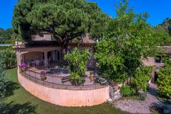 Vente villa Sainte-Maxime 4
