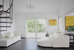 Vente villa Sainte-Maxime IMG_6932(1)
