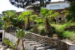 Vente villa Sainte-Maxime IMG_6958
