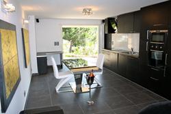 Vente villa Sainte-Maxime IMG_7038