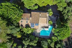 Vente villa Sainte-Maxime low