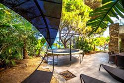 Vente villa Sainte-Maxime 47