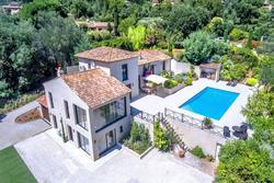 Vente villa Grimaud 54