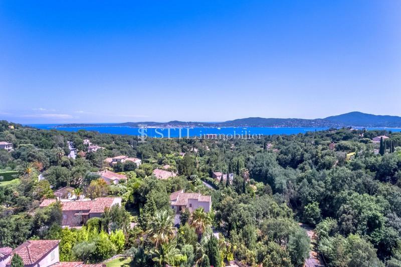 Photo n°10 - Vente Maison villa Grimaud 83310 - 3 120 000 €