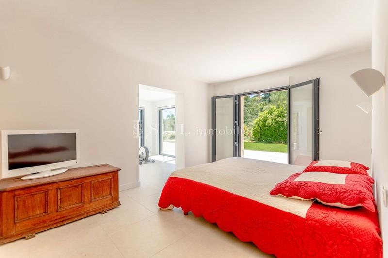 Photo n°7 - Vente Maison villa Grimaud 83310 - 3 120 000 €