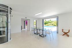Vente villa Sainte-Maxime 25 bis