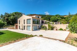 Vente villa Grimaud 49