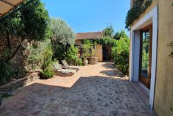 Vente villa Sainte-Maxime 20200709_160313