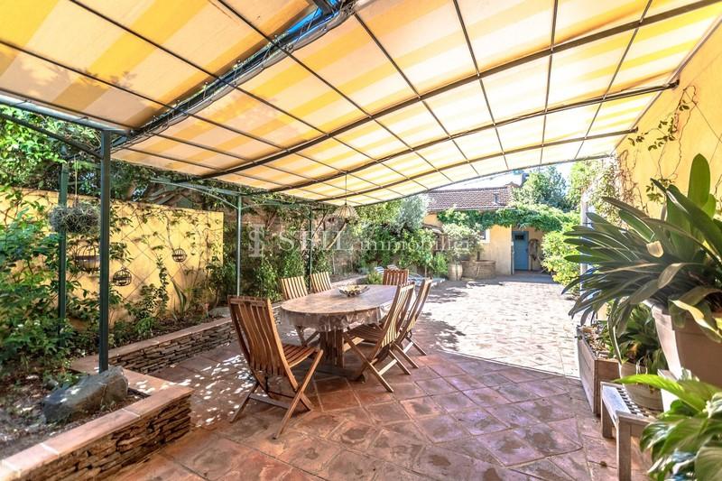 Photo n°3 - Vente Maison villa Sainte-Maxime 83120 - 1 290 000 €