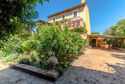 Vente villa Sainte-Maxime 03
